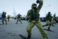 """Марш-бросок """"Поле Куликовской битвы"""", Фото: 52"""