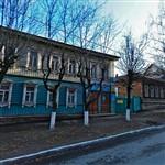 ВоВремя, Фото: 5