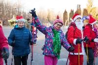 Забег Дедов Морозов, Фото: 15