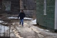 Спецоперация в Плеханово 17 марта 2016 года, Фото: 106