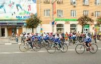 Велогонка Горный король, Фото: 137