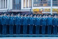 Репетиция Парада Победы, Фото: 40