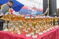 Открытый фестиваль по дуатлону, Фото: 16