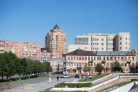 Парад Победы в Туле-2020, Фото: 6