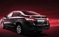 Выгодное предложение от Nissan, Фото: 13
