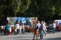 День города - 2014 в Центральном парке, Фото: 106