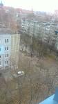 Авария на ул. Калинина, Фото: 4
