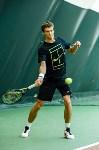 Андрей Кузнецов: тульский теннисист с московской пропиской, Фото: 19