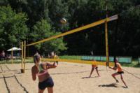 Пляжный волейбол 20 июля, Фото: 9