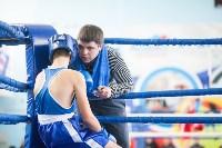 Финальные бои турнир имени Жабарова, Фото: 100