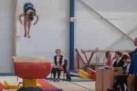 Первенство ЦФО по спортивной гимнастике, Фото: 61