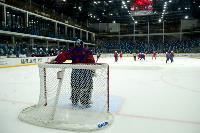 Хоккей матч звезд 2020, Фото: 48
