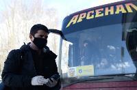 """""""Арсенал"""" - """"Локомотив"""" 08.03.2021, Фото: 6"""