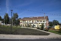 Крапивна, Фото: 1
