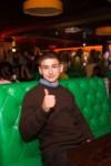 ROM'N'ROLL коктейль party, Фото: 16