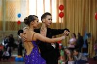 Танцевальный праздник клуба «Дуэт», Фото: 87
