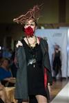 Всероссийский фестиваль моды и красоты Fashion style-2014, Фото: 135
