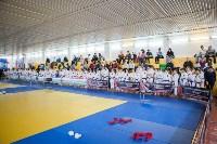 Чемпионат и первенство Тульской области по восточным боевым единоборствам, Фото: 125