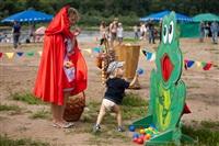 Фестиваль Великих путешественников, Фото: 42