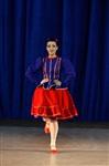 Всероссийский фестиваль персонального мастерства Solo Star, Фото: 59