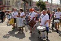 Карнавальное шествие «Театрального дворика», Фото: 22