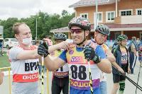 В Тульской области возобновились спортивные тренировки и соревнования, Фото: 5