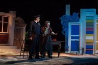 «Тётки в законе», Тульский театр драмы, Фото: 27