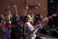 Концерт Виктора Королева в Туле, Фото: 46