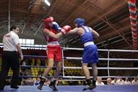 XIX Всероссийский турнир по боксу класса «А», Фото: 50