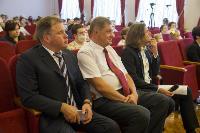 Дмитрий Маликов: «Я бы хотел, чтобы все дети учились музыке», Фото: 17