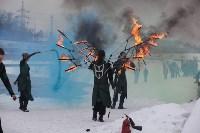 Масленица 2018 в Туле, Фото: 9