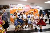 В Туле открылся I международный фестиваль молодёжных театров GingerFest, Фото: 66