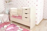 Выбираем мебель для ребенка, Фото: 30