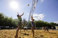 VI международного турнир по пляжному волейболу TULA OPEN, Фото: 154