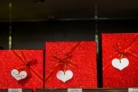 Конфетки Бараночки, Фото: 15