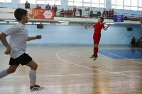 Турнир, посвященный памяти тренера В.Ф. Алехина, Фото: 1