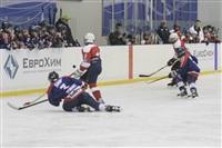 Международный детский хоккейный турнир. 15 мая 2014, Фото: 80