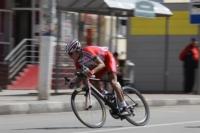 Чемпионат России по велоспорту на шоссе, Фото: 105