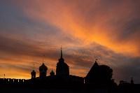 Золотая осень в Туле-2019, Фото: 43
