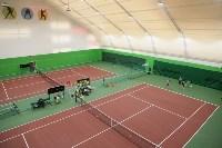 Академия тенниса Александра Островского, Фото: 28