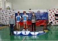 В Туле прошли чемпионат и первенство области по пауэрлифтингу, Фото: 14