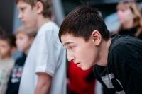 Соревнования по брейкдансу среди детей. 31.01.2015, Фото: 18