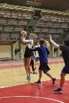 Подготовка баскетбольной «Кобры» к сезону, Фото: 45