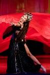 В Туле показали шоу восточных танцев, Фото: 136
