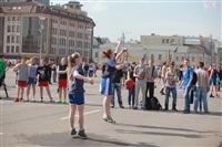 Уличный баскетбол. 1.05.2014, Фото: 25