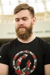 Кубок Тулы по WoT - 2015, Фото: 72