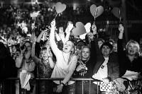 Концерт Димы Билана в Туле, Фото: 78