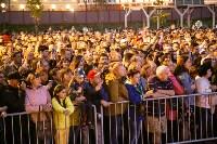 """Концерт группы """"А-Студио"""" на Казанской набережной, Фото: 92"""