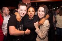 Grom'n'Roll в Hardy Bar, 20 февраля, Фото: 13
