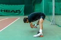 Андрей Кузнецов: тульский теннисист с московской пропиской, Фото: 9